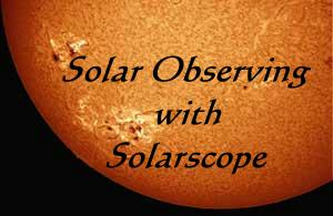 Solarscope Ltd