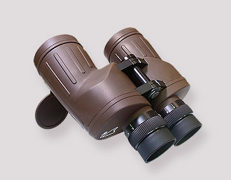 William Optics 7x50mm ED Astro Binoculars